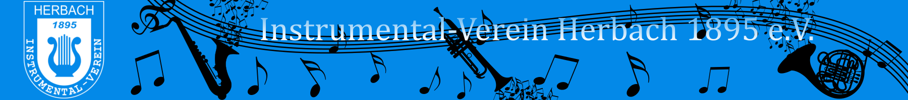 Instrumental-Verein Herbach